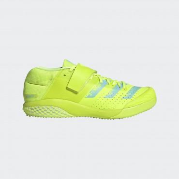 Adidas Javelin / FW 2241