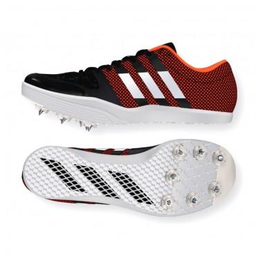 Adidas LJ / CG3837