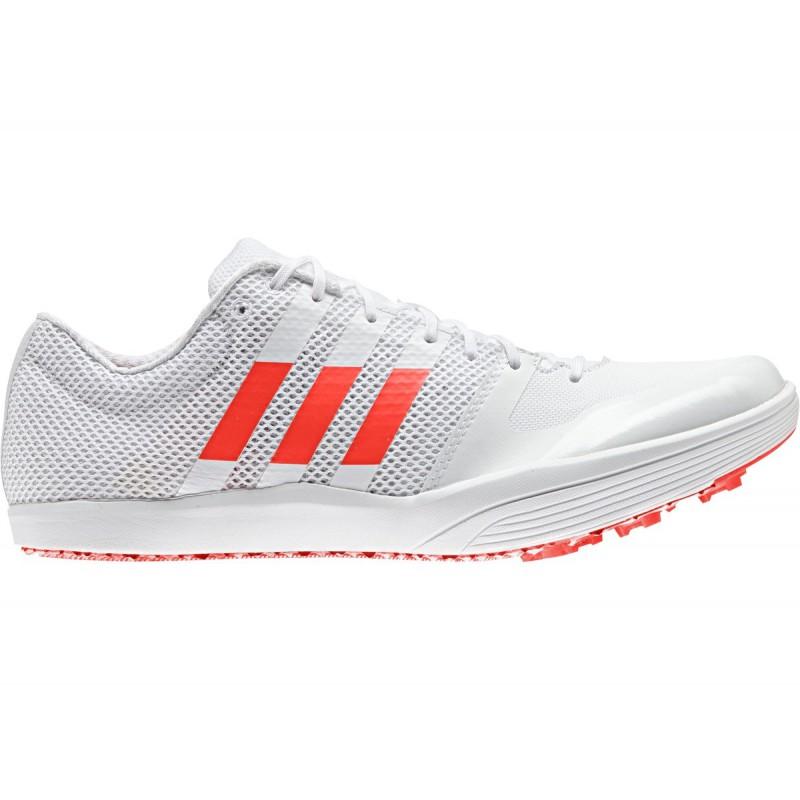 Adidas LJ / BB4100