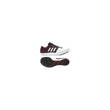 Adidas LJ / B37492