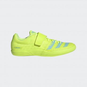 Adidas D/H - FW2245