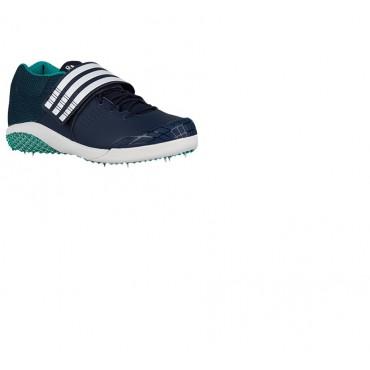 Adidas Javelin / AF 5646