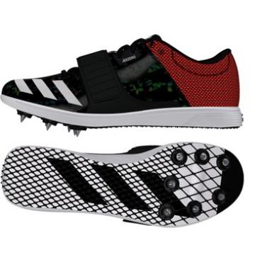 Adidas TJ/PV - BB6679