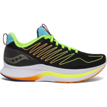 Saucony Endorphin Shift / S20577-25