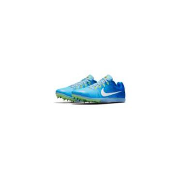 Nike Zoom Rival D 9 / 806560-401