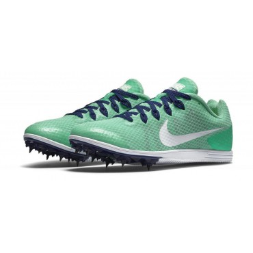 Nike Zoom Rival D 9 / 806560-314