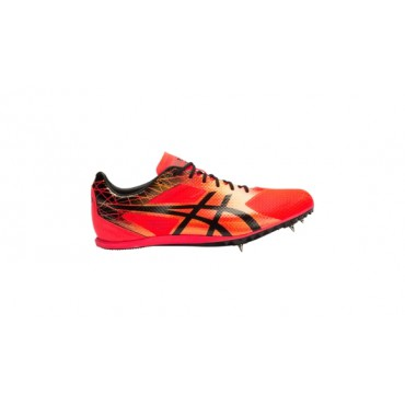 Asics Cosmo Race MD / G603Y - 0690