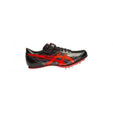 Asics Long Jump Pro / G606Y-9006